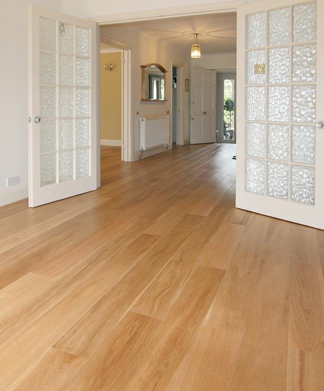 Engineered Wood Flooring Uk Wood Floors Amp Bespoke Joinery