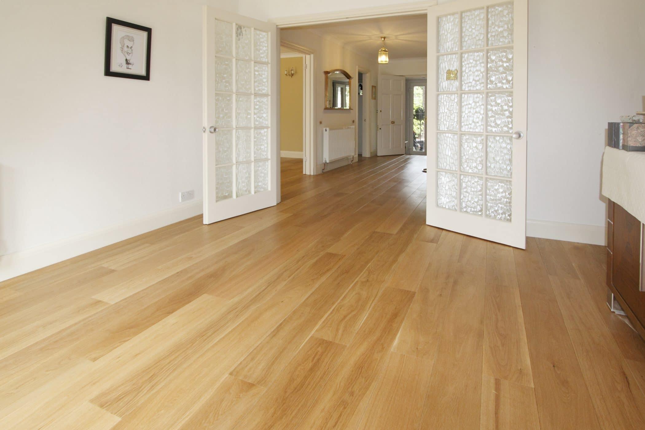 Aliyar1 – UK Wood Floors & Bespoke Joinery