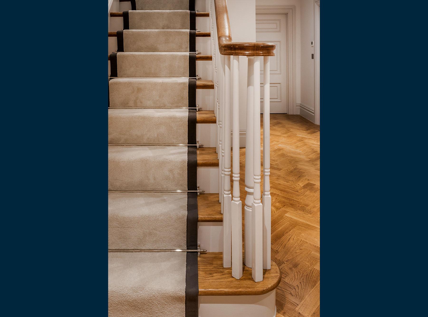 Aveley Court Uk Wood Floors Amp Bespoke Joinery