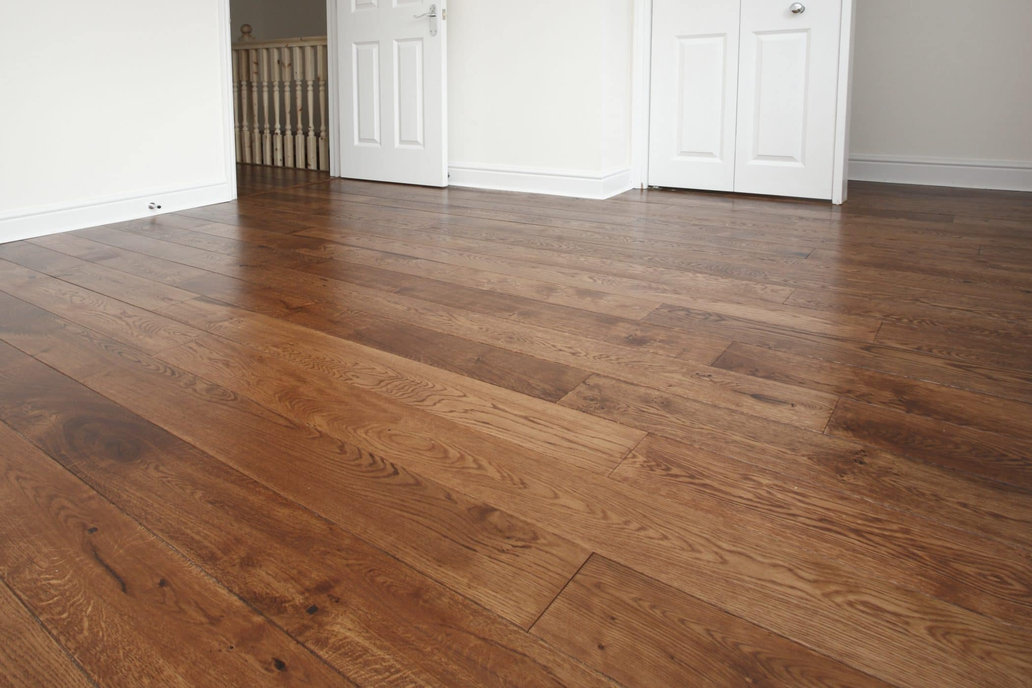 Mg 3715 Uk Wood Floors Amp Bespoke Joinery