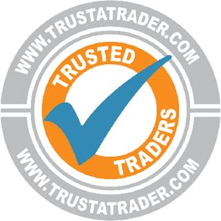 UK Wood Flooring - Trust a Trader