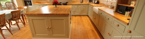 bespoke-joinery-page-disc