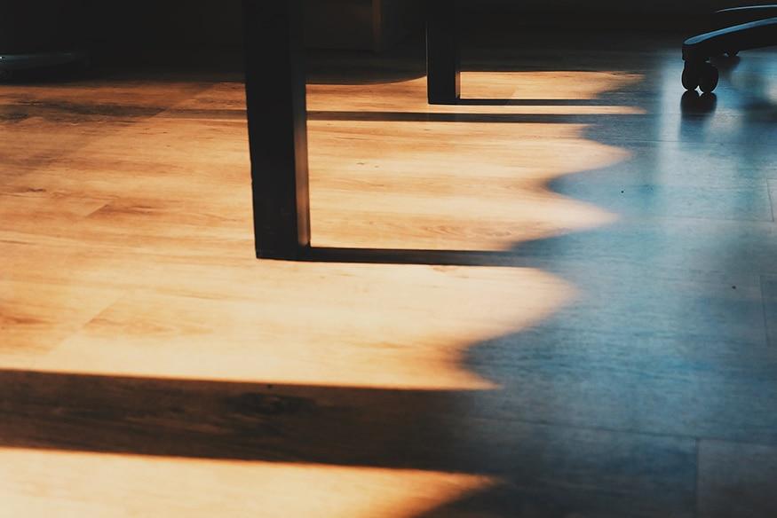 floor-maintenance-guide-3