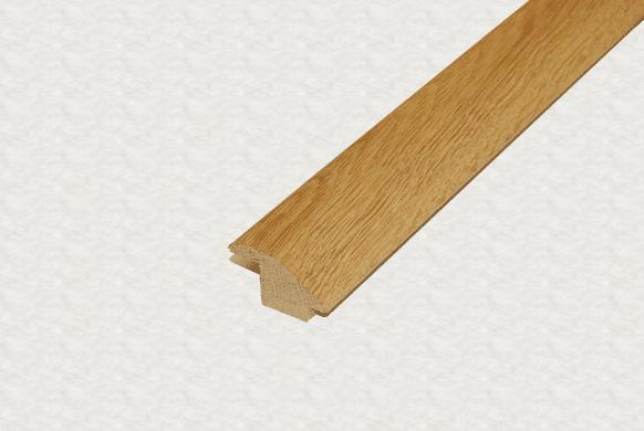 Wood to Carpet Threshold