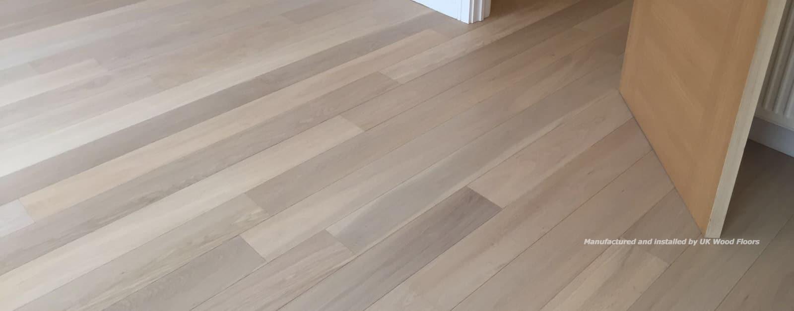 Prime AB Flooring