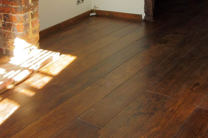 engineered-flooring-antique