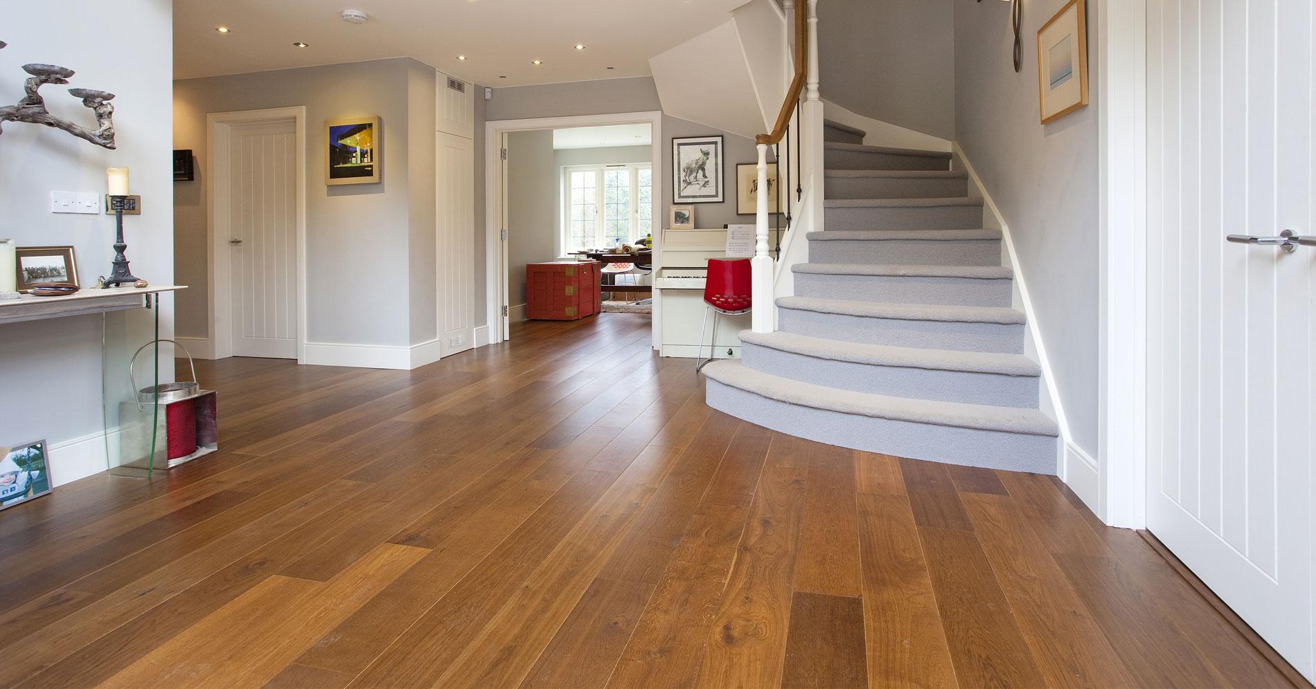 UK Wood Floors on Ebay