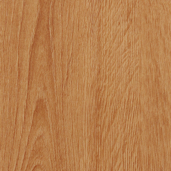 Belgravia Oak