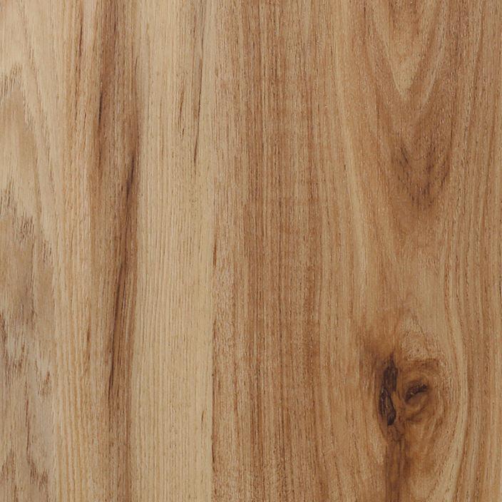 Cameron Oak