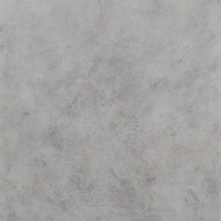 Grey Travertine