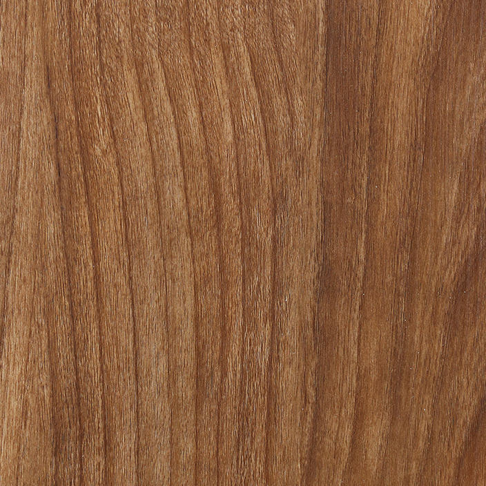 Natural Walnut