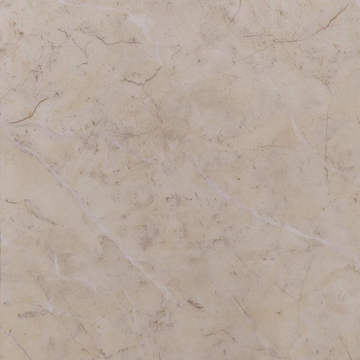 Venetine Marble