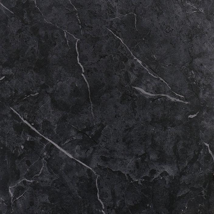 Vesuvian Marble
