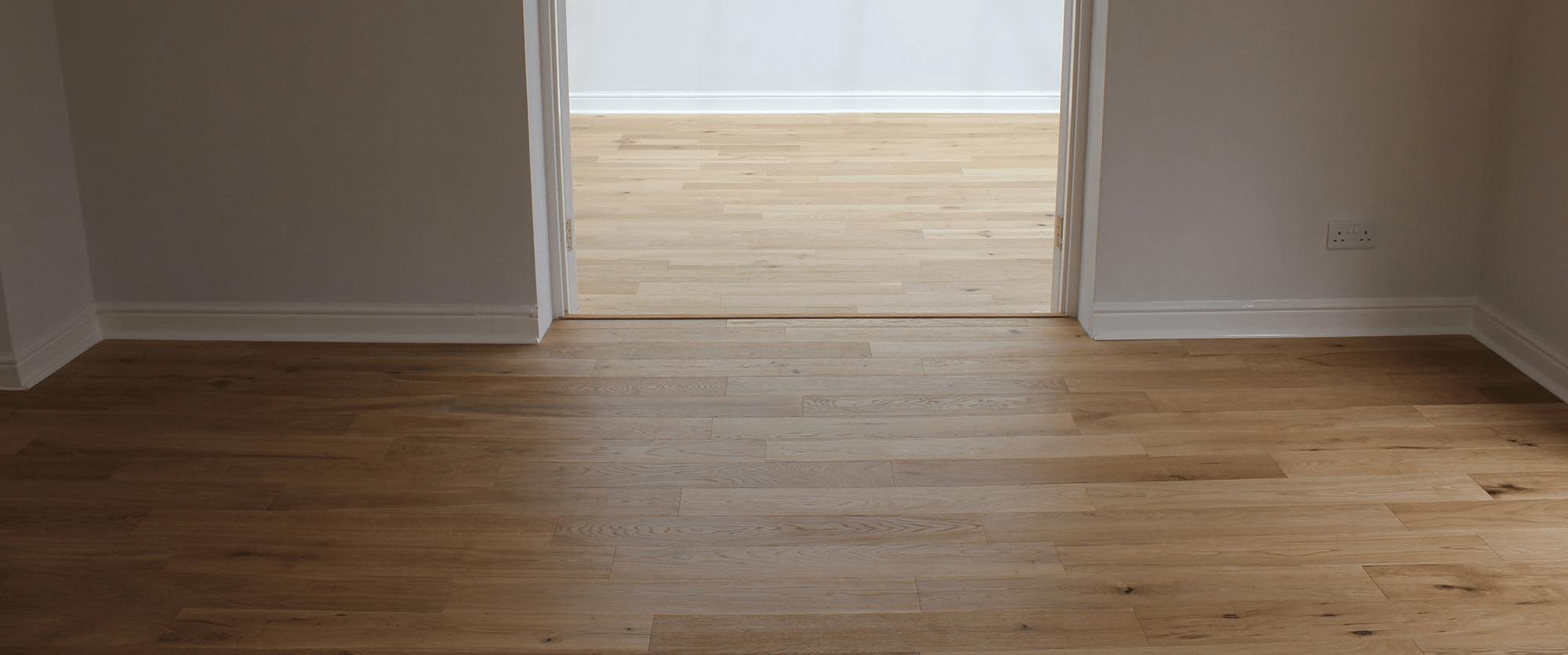 Budget Flooring Special