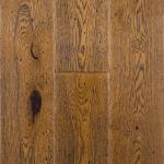 English Hard Wax Oil Engineered Antique Grade Oak Planks Flooring UK Manufactured European Oak