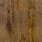 Old English Stain Clear Hard Wax Oil Engineered Antique Grade Oak Planks Flooring UK Manufactured European Oak