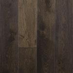Nitro Ebony Stain Clear Hard Wax Oil Engineered Antique Grade Oak Planks Flooring UK Manufactured European Oak