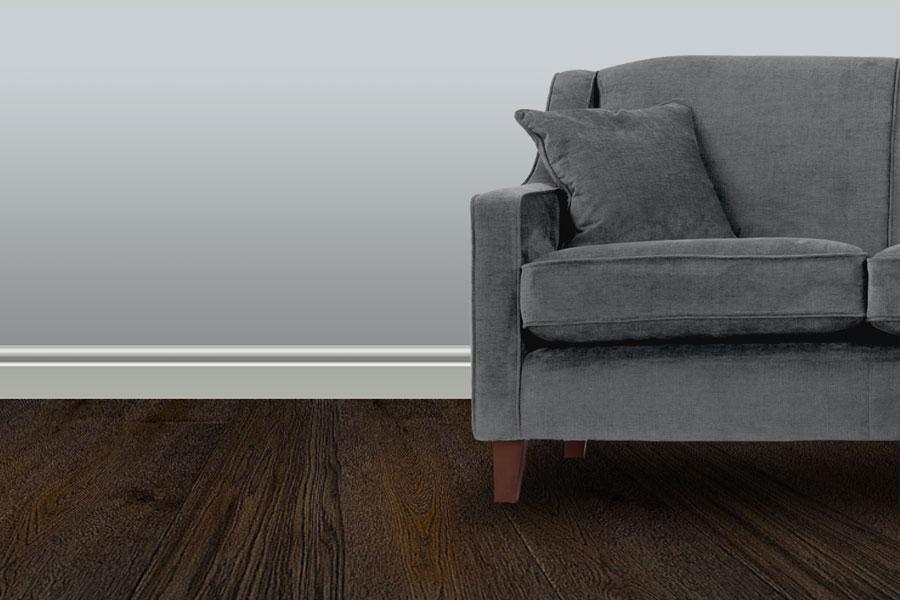 UK Wood Floors Room Designer