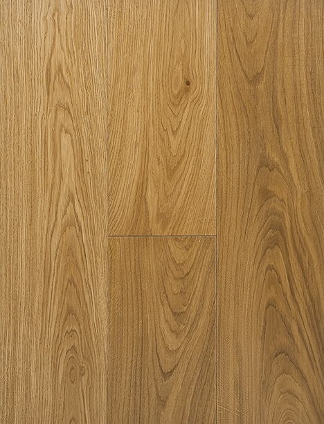 Antique Hard Wax Oil Engineered Rustic Grade Oak Plank Flooring UK Manufactured European Oak