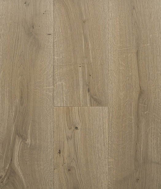 Belgium Grey Hard Wax Oil Engineered Rustic Grade Oak Plank Flooring UK Manufactured European Oak