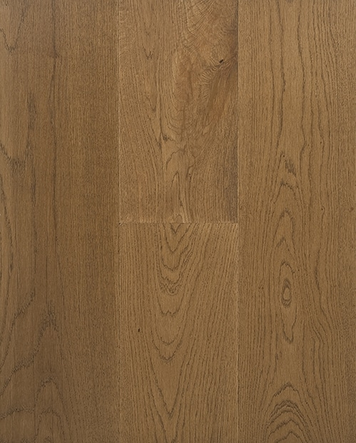 Burnt Oak Hard Wax Oil Engineered Rustic Grade Oak Plank Flooring UK Manufactured European Oak