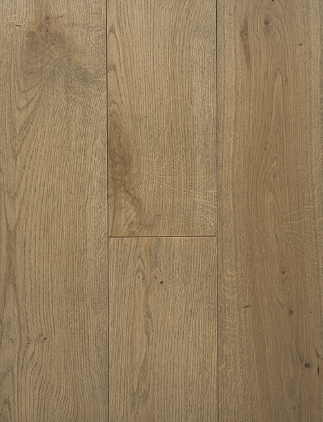 Graphite Hard Wax Oil Engineered Rustic Grade Oak Plank Flooring UK Manufactured European Oak