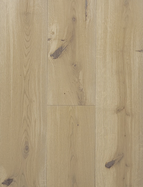 Pebble Grey Hard Wax Oil Engineered Rustic Grade Oak Plank Flooring UK Manufactured European Oak