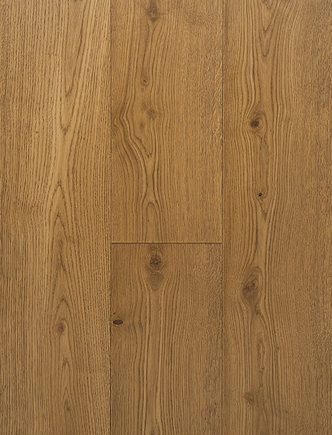 Smoked Hard Wax Oil Engineered Rustic Grade Oak Plank Flooring UK Manufactured European Oak