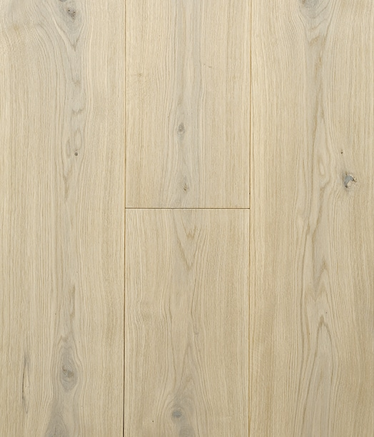 Washed White Hard Wax Oil Engineered Rustic Grade Oak Plank Flooring UK Manufactured European Oak