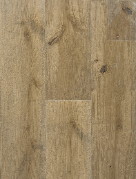 White Grain Graphite Grey Hard Wax Oil Engineered Rustic Grade Oak Plank Flooring UK Manufactured European Oak