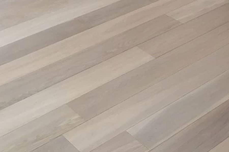 solid-oak-prime-ab-grade-thumbnail