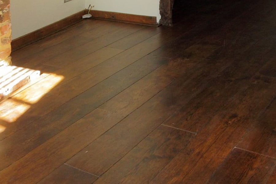 Oak-Antique-Engineered-Flooring-small