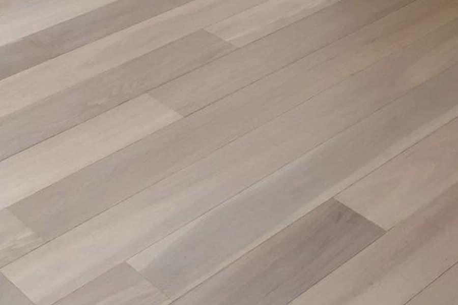 Solid Oak Planks Prime AB Grade