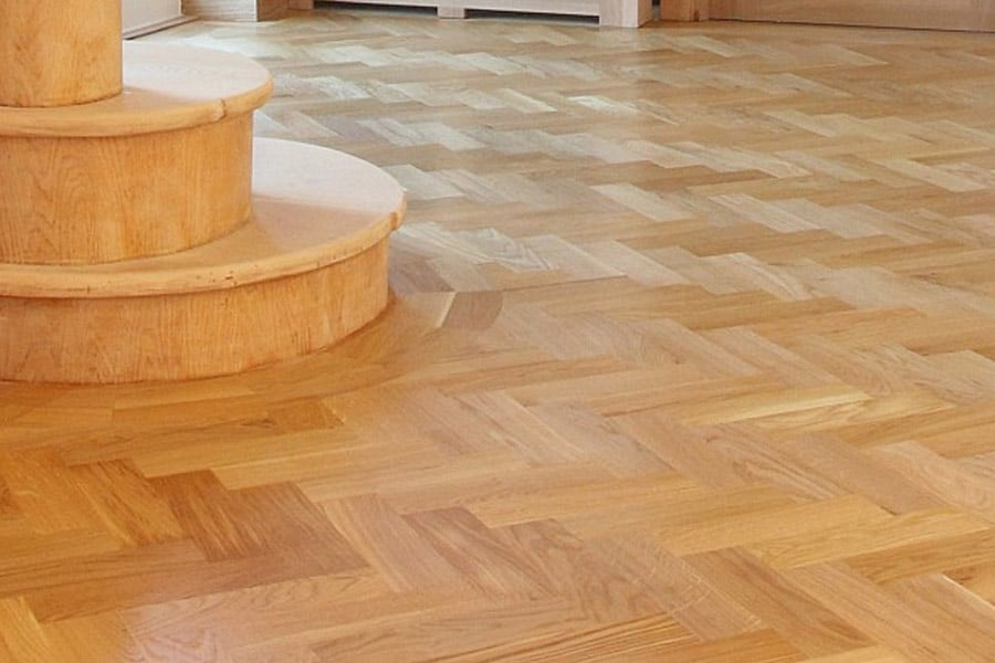 Solid-Parquet-Blocks-small