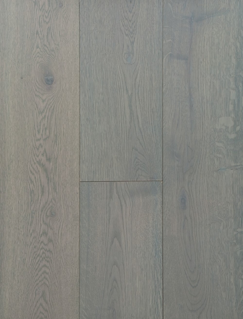 Basalt Grey 3874