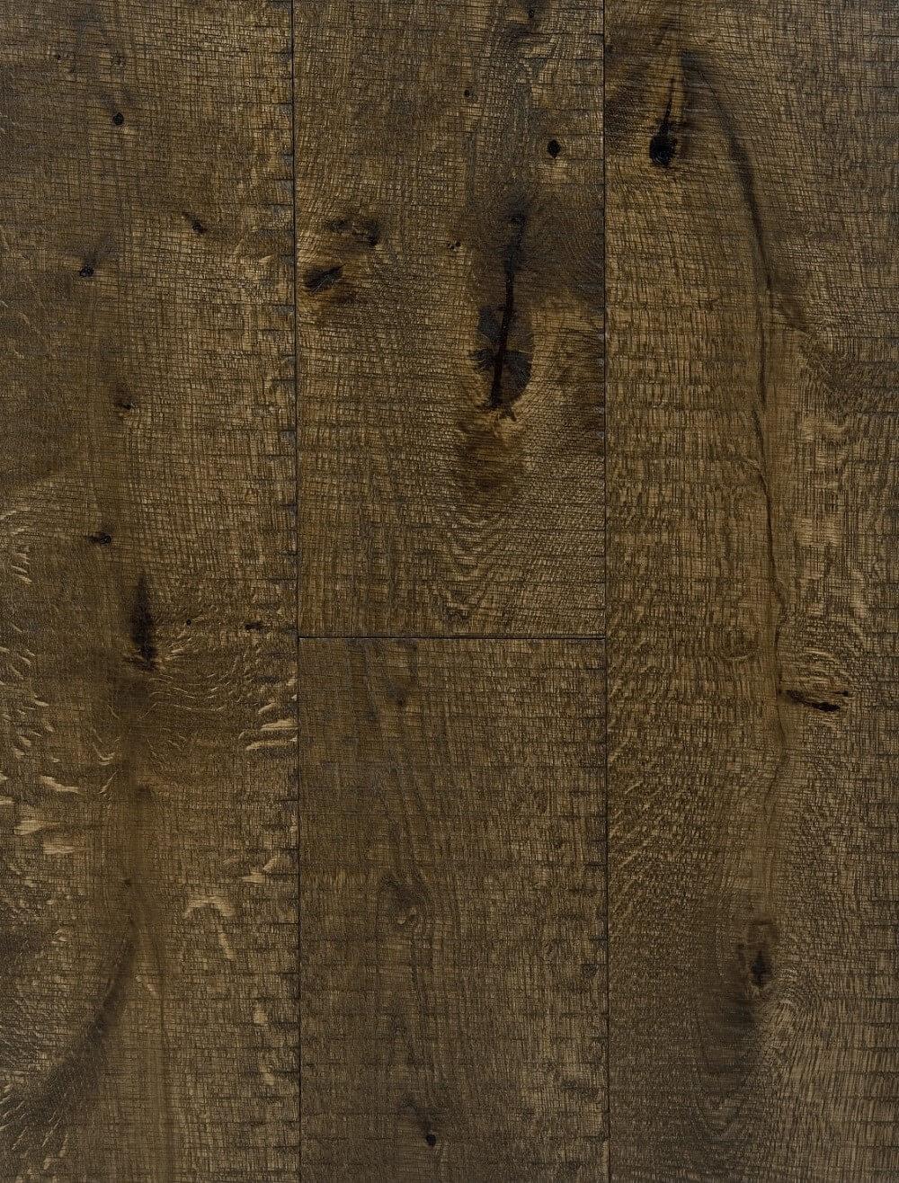 Medium Oak Stain