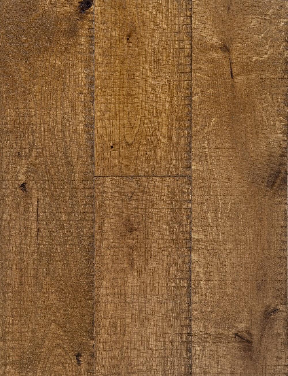 Period Pine
