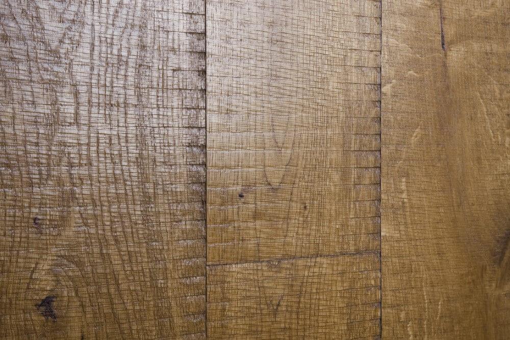Period Pine (close up)