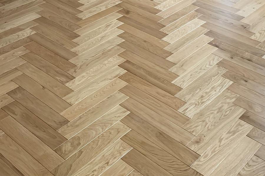 large-parquet-blocks-900x600